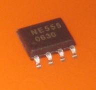 NE555 -SMD