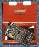 Atmel AVR Dragon