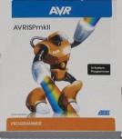 Atmel AVR ISP MKII