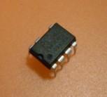 LNK304-PN